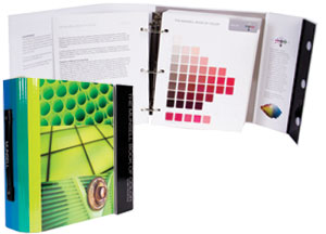 munsell book matte - Munsell Book Of Color