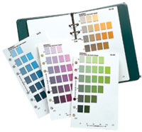 Munsell Soil Colors Charts