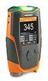 MMS Inspection Dry Film Thickness Gauge