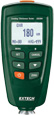 CG204 Coating Thickness Gauge