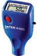 QNix 4200 & 4500 Coating Thickness Gauge