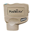 Positector Smartlink Film Thickness Gauge