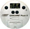 Uvicure® & Power Puck