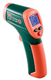 Extech Thermometers