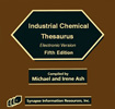Chemical Thesaurus