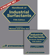 Industrial Surfactants