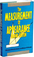 Appearance Measurement