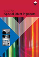 Special Effects Pigments