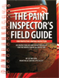 Paint Inspector's Field Guide